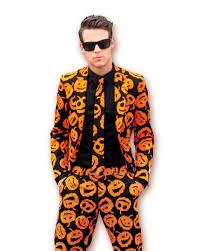 spirit of halloween store seasonal halloween shops skipping gastonia business gaston
