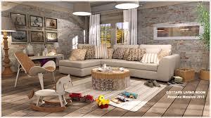 sketchup texture sketchup free 3d model sofa u0027 n 5