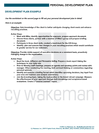 download example of communications plan docshare tips