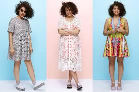 best plus size clothing brands for teens u0026 women teen vogue