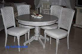 repeindre une table de cuisine en bois table de cuisine pour salle a manger merisier moderne superbe