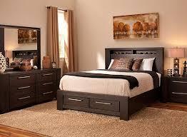 King Platform Bedroom Set by 22 Best Everything Images On Pinterest Queen Bedroom Sets