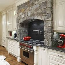 Traditional White Kitchens - cool traditional white kitchens images design ideas surripui net