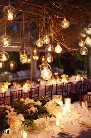 wedding lights decorations favething