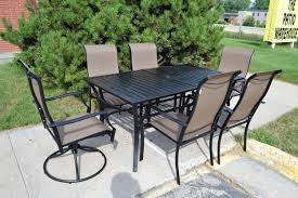 Patio Furniture Warehouse by About U2014 The Patio Warehouse