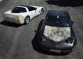 corvette test chevrolet corvette c5 a vision of greatness the