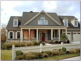 roof color for red brick house finest top brick houses and fresh
