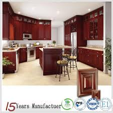 mitre 10 kitchen cabinets flat pack kitchen cabinets 5