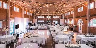 affordable wedding venues in san diego san diego wedding venues rustic byob affordable