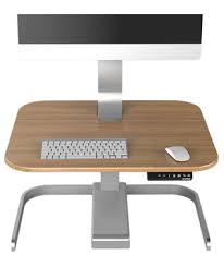 Your Desk Work Out At Your Desk With These 5 Products Real Simple