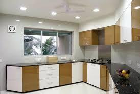 Aluminium Kitchen Designs L Shaped Kitchen Designs Cabinets Marissa Kay Home Ideas L
