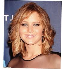 hair styles for big cheeks best hairstyles for women round face 2016 ellecrafts