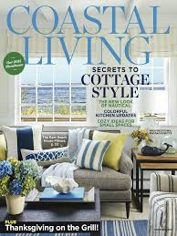 coastal living cover jpg