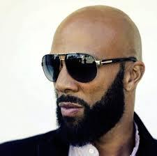 Black Guy With Glasses Meme - 20 trendy and popular beard styles for black men beard styles
