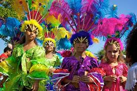 brazil carnival costumes carnival costumes for kids for more information