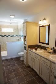 28 best cabin images on pinterest bathroom ideas kitchen ideas