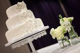 create a wedding cake wedding cake ideas