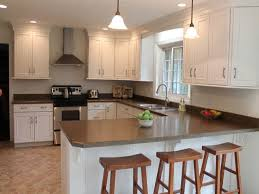 28 painting laminate kitchen cabinets white kitchen cabinet painting laminate kitchen cabinets white painting formica cabinets laminate kitchen countertops