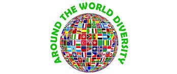 around the world diversity humber communiqué
