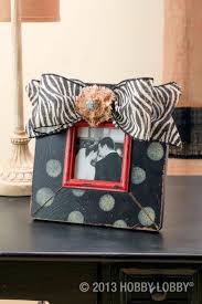 243 best picture frames boards diy images on pinterest diy enhance any frame by adding a burlap bow