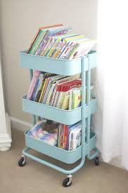 furniture home 5122eb7599c491db54fbaeaa15705843 book bins book