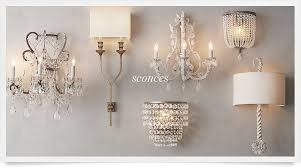 Nursery Wall Sconce Wall Sconce Ideas Nursery Wall Sconce Marvellous Mike