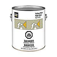 cat paints paint remover thinners equipment black muffler paint