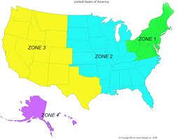 Fedex Ground Map Graytex Ups Ground Zone Chart For Ups Map Roundtripticket Me