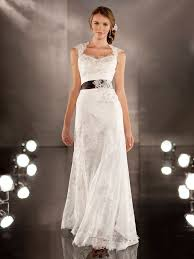 best black friday online deals clothes 27 best black friday sale dresses images on pinterest mermaid