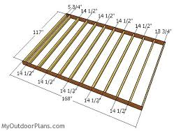 how to frame a floor floor frame diagram roof structure diagram couponss co