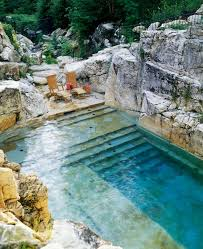 Wyoming wild swimming images 26 best old quarry pool images backyard pools jpg