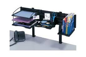Office Desk Organization Ideas Modern Office Desk Organizer Great Choice Of Office Desk