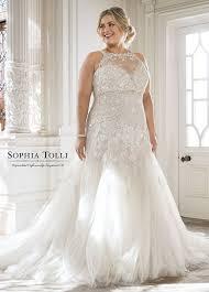 images of wedding dresses 6450 best wedding dresses images on wedding frocks