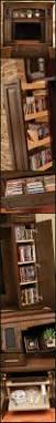 best 25 speaker shelves ideas on pinterest pallet shelf