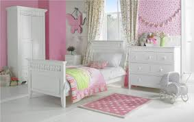 boys and girls bed furniture home double bed with trundle brown kids bedroom