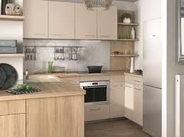 avis sur cuisine mobalpa cuisine annecienne mobalpa cuisine dans un petit espace