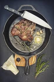 d馭inition de pocher en cuisine abaisser cuire à l anglaise ébarber ou émulsionner 60