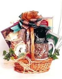 cing gift basket fish tales sports gift basket for men if he s a fisherman he
