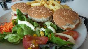 cuisine express mouscron lunch express picture of lunch express mouscron tripadvisor