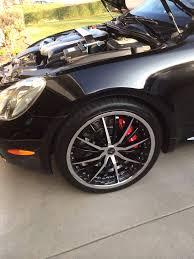 lexus sc430 kit brembo big brake kit sc430 rear clublexus lexus forum discussion