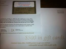 Business Gold Rewards Card From American Express 50 000 Point Bonus Gold Amex Business Rewards Card Offer Will