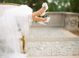 wedding shoes tips shoes glorious shoes expert tips for choosing your wedding shoes