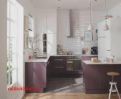 peinture meuble cuisine castorama peinture meuble cuisine castorama pour idees de deco de cuisine