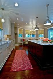 Kitchen Sink Rug Runners Kitchen Runner Rug Best 25 Kitchen Runner Ideas On Pinterest