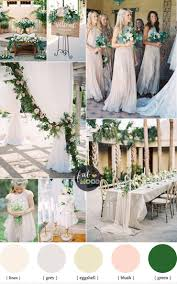 wedding palette color palettes wedding color schemes 1000s