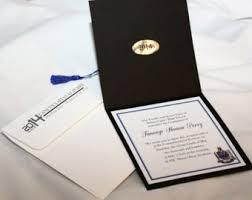 graduation cap invitations 2017 graduation bow graduation cap bow monogrammed bow for