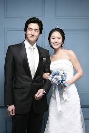 wedding dress korean sub indo secret korean 2009 비밀애 hancinema the