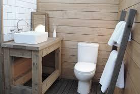 100 outside bathroom ideas 106 best modern u0026