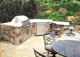 Patio Gardens Design Ideas Luxury Patio Ideas For Small Gardens Patio Design Ideas