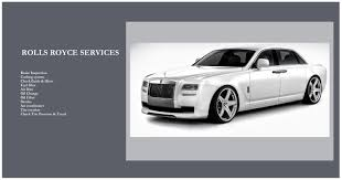 rolls royce roll royce roll royce services u2013 germancarcare
